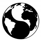 Geografilærerforeningen