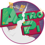 AstroPi_Logo_v5